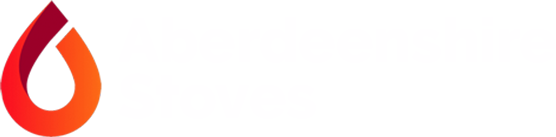 Aberdeenshire Stoves